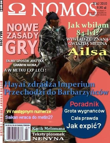 http://www.nomos.pun.pl/_fora/nomos/gallery/6_1272726865.jpg